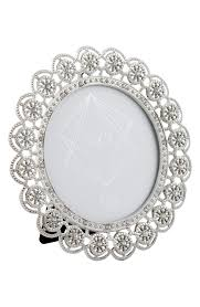 Katherines Collection Halloween Mirror by Era Home Frames Bed Bath U0026 Home Decor Gifts Under 25 Nordstrom