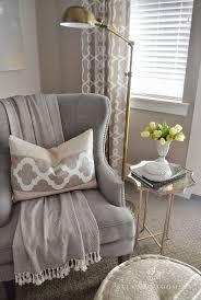 Living Room Empty Corner Ideas by Best 25 Bedroom Corner Ideas On Pinterest Picture Walls
