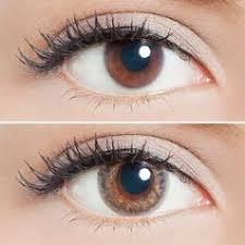 Prescription Contact Lenses Halloween Australia by Buy Doll Eye Contacts U0026 Circle Lenses Eyecandy U0027s