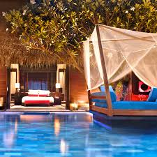100 Reethi Rah Resort In Maldives OneOnly North Male Atoll