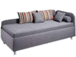 oschmann modern funktionsliege sofa günstig am
