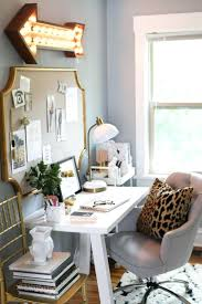 Girly Desks Best Cute Desk Chair Ideas On Office Makeover Vintage And White With Arms Tumblr Girly Office Chair