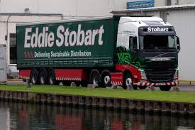 Eddie Stobart Arrested Truckers For Murder After Pedestrians Were ... Fileeddie Stobart Pk11bwg H5967 Liona Katrina Flickr Alan Eddie Stobart Lorry Truck Photo 6x425 Scania Millie Tasha Rugby Trucks Eddie And Trailers Reited Krone Profi Liner 10 Ets2 Mods Euro An Semitrailer Traveling Along The A23 Trunk The Trucknet Uk Drivers Roundtable View Topic A Truck Name Group G400 L5704 Pk60 Pzc Refrigerated Pf10ezt H3859 Maisie 8516043039jpg 130 Skinpack Next Gen Scaniakogel Trailer Stobartand Other Hauliers Shop Bus Trucks And Trailer Complete Series 5 Dvd Amazon