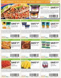 55 Years Old Discounts Costco Shopping: Crown And Caliber Coupon