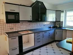 nolte einbauküche küche winkelküche bis 16 8