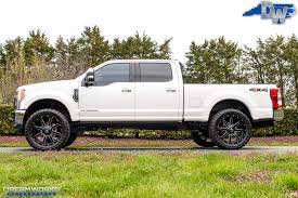 White Ford F250 Black Fuels — Dreamworks Motorsports 2018 Ford F150 Prices Incentives Dealers Truecar 2010 White Platinum Trust Auto Used Cars Maryville Tn 17 Awesome Trucks That Look Incredibly Good Ford Page 2 Forum Community Of 2009 17000 Clean Title Rock Sales 2017 Ladder Rack Topperking Super On Black Forgiato Wheels By Exclusive Motoring 4x4 Supercrew Xlt Sport Review Pg Motors Truck Best Image Kusaboshicom That Trade Chrome Mirror Caps For Oxford White 1997 Upcoming 20