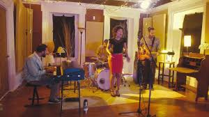 Tiny Desk Concert Adele by Tiny Desk Concerts West Michigan Bands U0027 Video Entries