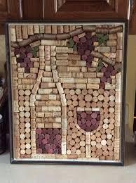 Wine Cork Holder Wall Decor Art by 25 Unique Cork Art Ideas On Pinterest Wine Cork Projects