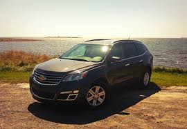 Capsule Review: 2014 Chevrolet Traverse LT AWD - The Truth About Cars Trucks For Sale Akron Oh Vandevere New Used Pickup 2015 Chevrolet Silverado 2500hd Overview Cargurus 2014 Cheyenne Sema Concept Revealed Lifted 1500 High Country 4x4 Truck Preview Jd Power Cars Lovely 2013 Chevy For Mn 7th And Pattison Custom Sale Youtube 4wd Crew Cab Short Box Lt Z71 Gmc Sierra Recalled Over Power Steering 4x4 In Regular For Sale