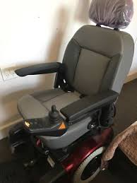 Shoprider Venice Power Chair by Shoprider Electric Wheel Chair Miscellaneous Goods Gumtree