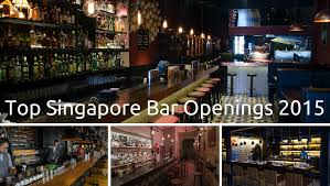 Top Singapore Bar Openings In 2015   Asia Bars & Restaurants Team Singapore Emerges Winner Of The Inaugural Asia Bar Battle And Lin Rooftop Dailyhotel Mars The Duxton Hotel Best Cocktail Bar In Singapores Best Bars Suma Explore First Date Restaurants Bars Nyc Long At Raffles Leeds Cocktail Time Out Club Level Ritzcarlton Millenia Helipad Clubs Nightlife Sg Magazine Online World 2016 Cn Traveller Cnn Travel Rooftop