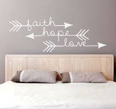 Bedroom Wall Decorating Ideas For Well About Decorations On Custom