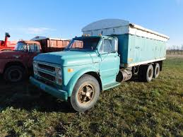 David & Judy Frueh Farm Retirement Auction | Wood Gas Generator Wikipedia These Used Chevys Make Great Farm Trucks Truck Android Apps On Google Play Sneak Peek At Street Outlaws Farmtrucks New Engine Combo Hot Mat Martins 2017 Kenworth W900 Icon Ordrive Owner Operators 179 Best Grain Harvest Images Pinterest Tractor And Wood Farm Ecofriendly Wooden Toy Car For Kids Organic Flavors Of Fall Market Hagerstown Md Gallery Irish Commercials Red Christopher Martin Photography