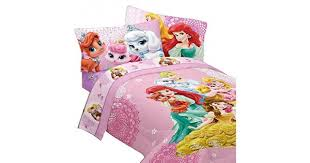 data bedroom thomas wall clings 0 bubble guppies twin bedding