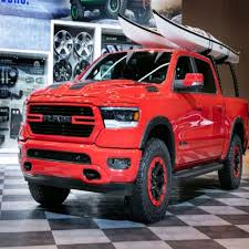 2018 Chicago Auto Show – Mopar Enhances 2018 Dodge Durango, 2019 Ram ... 2019 Dodge Rebel Durango Specs And Review Ram Tuff Truck Clark County Fair 2015 Youtube Mods Style The Daily Drive Consumer Guide Filedodge Brothers New To Him 44515825jpg This Srt Muscle Concept Is All We Ever Wanted Irongate Residents Among First Attack 416 Fire Srt Fresh 2017 Charger Dodge 2018 Truck 4dr Rwd Sxt At Landers Serving Little Chicago Auto Show Mopar Enhances Chrysler Recall Aspen 1500 Dakota 2005 Dude Top Speed Body On Frame Mini Mini Pickup Truck Budget Track