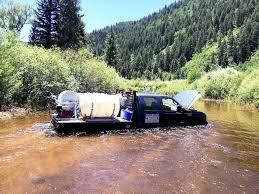Floaters, Paddleboarders Surprised By Truck In River Near Aspen ... 2004 Ford F150 Lariat Supercrew 4x4 In Aspen Green Metallic A36118 Sunlight Federal Credit Union 2008 Chrysler For Sale C55654 2007 Chrysler Aspen 4 Door Wagon Idaho Falls Id National 14127a 33ton Boom Truck Crane For Or Rent Trucks Pickups Large Trailers Wrap City Graphics Rawlins 2015 Vehicles 2000 Trailers 60 Ton Lowbedfloat Brampton On And Mccook 2016 New Chevy Parts Added Website Updates Auto Fire Update