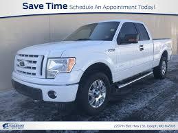 100 Used Trucks For Sale In Mo Truck Dealership In St Joseph Missouri Anderson Kia