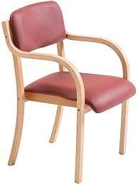 jieer c ergonomischer stuhl esszimmerstuhl komfortabel soft