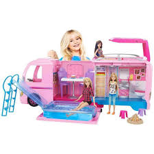Buy Barbie Dream Camper With Pool Online At Toy Universe Barbie Camping Fun Suvtruckcarvehicle Review New Doll Car For And Ken Vacation Truck Canoe Jet Ski Youtube Amazoncom Power Wheels Lil Quad Toys Games Food Toy Unboxing By Junior Gizmo Smyths Photos Collections Moshi Monsters Ice Cream Queen Elsa Mlp Fashems Shopkins Tonka Jeep Bronco Type Truck Pink Daisies Metal Vintage Rare Buy Medical Vehicle Frm19 Incl Shipping Walmartcom 4x4 June Truck Of The Month With Your Favorite Golden Girl Rc Remote Control Big Foot Jeep Teen Best Ruced Sale In Bedford County
