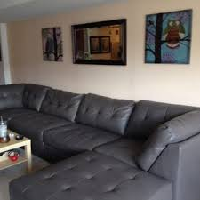 value city furniture 51 photos 99 reviews mattresses 5516