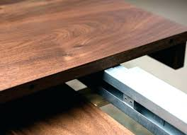Dining Room Table Extensions Extension Tables Hardware Studio
