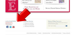Crabtree Free Shipping Code - Huntington Beach Suites Pizza And Pie Best Pi Day Deals Freebies For 2019 By Photo Congress Dollar General Coupons December 2018 Chuck E Cheese Printable Coupon Codes May Cheap Delivered Dominos Vs Papa Johns Little Caesars Watch Station Coupon Coupon Oil Change Special With And Krazy Lady App Is Donatos 5 Off Lords Taylor Drses The Pit Discount Code Bbva Compass Promo Lepavilloncafeeu Black Friday Tv Where To Get Best From Currys Argos Papamurphys Locations Active Deals