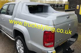Volkswagen #Amarok Hard Top Tonneau Lid Painted To Match Your Truck ... New Open Road Scentsy Warmer Motorcycle Truck Lid Only Scentsy Powerful Hard Lid Trifold Cover For Holden Colorado 2012current Truck Lid Fuller Truck Accsories Pickup Trunk Stock Image Image Of Load Bumper 29130941 Products Pro Form Jeraco Caps Tonneau Covers Fiberglass 2 Way With Sports Bar Xtra Super Cab Undcover Lux Lids Trux Unlimited Unique Brute Standard Single Crossover Jhp Mountain Top Roll Roller Ute Gaylords Butterfly Bedcover