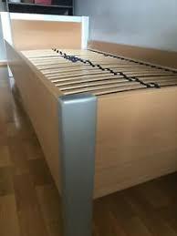 hofmeister schlafzimmer möbel gebraucht kaufen in baden