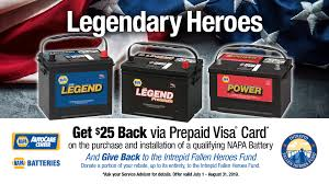 GET BACK GIVE BACK Promo - Get $25 Back On The Purchase ... Fedral Batteries Plus Bulbs Printable Coupons Amazon Uae Coupon Code Up To 70 Off Promo Offers How Use A Samsung Online Coupons Thousands Of Codes Printable Sunday Riley Box Summer 2019 Review Travel Box Medic Batteries Coupon Promo Code Best 19 Tv Deals Honey Save Money On Purchases Cnet Walmart Cyber Monday 2018 Ads And Deals Walmartcom Lithium Rv Batteries Agm Flooded Rvgeeks Speak At The Chevrolet Service Part Specials In Bloomington Stm Discount Promotions