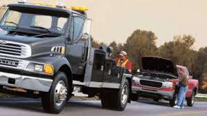 Tow Truck Driver Jobs Columbus Ohio, | Best Truck Resource Baylor Trucking Join Our Team How Truck Drivers Can Avoid Jackknifing Bay Transportation News Ohio Gov John Kasich Touts Selfdriving Trucks Along Route 33 But 10 Top Cities For Driver Jobs In America Industry Celebrates For Dedication To Profession Crete Carrier Cporation Columbus Terminal Youtube Drivejbhuntcom Company And Ipdent Contractor Job Search At Best Image Kusaboshicom A Day In The Life Of A City Pd Russell Simpson Companies Services Lewis Transport Inc Long Before Trucking Jobs Are All Automated Quartz