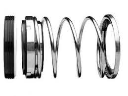 Ingersoll Dresser Pumps Uk by Pump Spares At Prestige Pumps