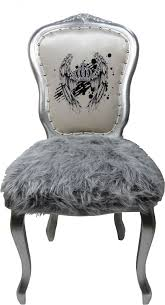 pompöös by casa padrino luxus barock esszimmer stuhl