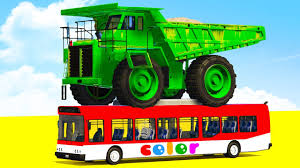 LEARN COLORS Dump Truck On BUS W Spiderman Cars Cartoon For Children ... Garbage Truck Song For Kids Videos Children Kindergarten Colors And To Learn With Monster Dump Driver Waving Cartoon Digital Art By Aloysius Patrimonio Vila Srbija Cars Trucks For School Bus Cstruction Binkie Tv Numbers Youtube Image Of Car Wash Video Express Car Wash Tunnel English Blippi About Recycling Tv Youtube Excavator Best Funny Truck 2015 The Award Wning Hammacher Schlemmer
