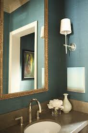 Marvelous Wall Paper Image Ideas With Art Artwork Bathroom Mirror
