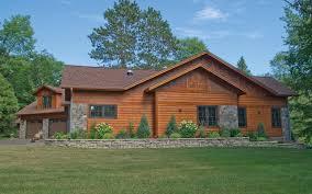 100 Cedar Sided Houses Siding BlueLinx Corporation
