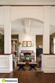 100 Best Home Interior Design 83 Blogs And Websites Of 2019 Modern