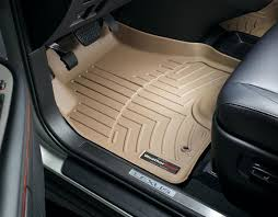WeatherTech Floor Mat Buying Guide Deep Tray Rubber Mud Mats The Ultimate Off Road Floor 092014 F150 Husky Whbeater Front Rear Black 3d For 22016 Ford Ranger All Weather Liners Set Buy Plasticolor 0189r01 2nd Row Footwell Coverage New F250 350 450 Supeduty Oem Fseries Logo Truck 01 Amazoncom Oxgord 4pc Tactical Heavy Duty 2010 Ford F 250 Weathertech Review Weathertech Mat Buying Guide Digalfit Free Fast Shipping Top 8 Best Nov2018 Picks And Bed W Rough Country 52018 Pickups