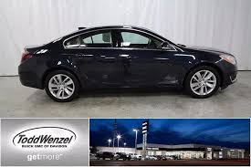 Used Vehicles For Sale near Grand Rapids
