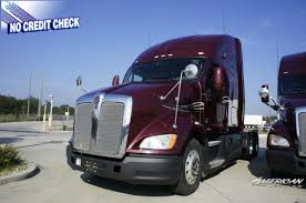 KENWORTH DAYCABS FOR SALE 2015 Fl Scadevo For Sale Used Semi Trucks Arrow Truck Sales Atlanta N Trailer Magazine Unique Big 7th And Pattison Sell Better By Uerstanding The Types Of Customer Visits Lvo Trucks For Sale In Ga 2014 Scadia Tractors Semis Youtube Quickly Color Quicklycolor Twitter Freightliner M2112 In Saudi Arabia