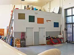 Glamorous Texas Hangar Home Designs Gallery - Best Inspiration ... Hangar Project Fruitesborrascom 100 Texas Home Designs Images The Faa Clarifies Hangaruse Policy Aopa Door Design Airplane Buildings And Doors 1 Homes Above And Below Uerground Hangar Atelier A Romance Of Textures And Threads Instahomedesignus Custom Ontario In Divine Cottonwood Heights Ut Park Evstudio Aircraft Hangars Architect Engineer Photo 2 Of 9 In Steendglass Addition With A Giant 1165 Best Steel Frame Images On Pinterest Building Homes