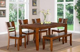 Dining Table As Per Vastu Shastra Simple Guidelines