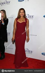 Actress Toni Trucks – Stock Editorial Photo © S_bukley #197633718 Toni Trucks Als Ice Bucket Challenge Youtube At A Wrinkle In Time Film Pmiere Los Angeles Celebzz Truckss Feet Wikifeet On Twitter Thecurlrevolutionbook Is Out Its A Best Actress Stock Editorial Photo Jean_nelson 175064030 Pmiere Of Summit Eertainments The Twilight Saga Photos Images Alamy