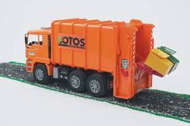 Bruder 02762 MAN TGA Rear Loading Garbage Truck (Orange) 1:16th ... Daesung Friction Toys Dump Truck Or End 21120 1056 Am Garbage Truck Png Clipart Download Free Car Images In Man Loading Orange By Bruder Toys Bta02761 Scania Rseries The Play Room Stock Vector Odis 108547726 02760 Man Tga Orange Amazoncouk Crr Trucks Of Southern County Youtube Amazoncom Dickie Front Online Australia Waste The Garbage Orangeblue With Emergency Side Loader Vehicle Watercolor Print 8x10 21in Air Pump