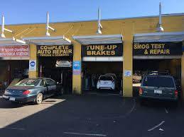 100 Rush Truck Center San Diego California Motor Works Tires 8025 Clairemont Mesa Blvd Suite 200