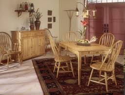 Cindy Crawford Bedroom Furniture by 100 Cindy Crawford Dining Room Furniture Best 25 Cindy