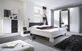 schlafzimmer vera schwebetürenschrank kommode nachttisch