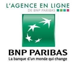 adresse bnp paribas siege contact bnp paribas la banque d un monde qui change