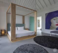senso gussböden schlafzimmer senso gussboden