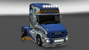SCANIA T SERIES GRIFFIN SKIN 1.24 Mod -Euro Truck Simulator 2 Mods The 3 New Ets2 Heavy Hauler Trucks Album On Imgur Scania R620 V8 6x2 Griffin Spec Commercial Vehicles From Cj R Rjl Simple Griffin Paintjob Allmodsnet 2004 Ford F750 Sd Picked Up The Mighty Dlc Last Night A Whim And Went Fundraiser By Skye Gallegos Salon 50 Years In Uk Golden Lands Scania Group Truck Trailer Transport Express Freight Logistic Diesel Mack Italeri Scania Red Griffin 124 Kit 1509512876 4389 R560 Highline Red Ucktrailers Deliveries Deep South Fire Trucks R580 Euro 6 Rbk Golden Richard King Its No5 Of