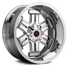 Autosport Plus - Rolling Big Power Wheels, RBP Custom Rims Canton ... Wheel Tire Packageslifts Performance Parts Fancing Blog New Wheels Street Dreams Part 30 Piston Slap Extra Rims For A Simplier Life The Truth About Cars Amazoncom 26 Inch Diablo Elite Wheel Rims Tire Fit Chevy Gmc 20 Truck Pictures Wheeltire Package On Black Fx4 Ford F150 Forum Community Kc Trends Tires For Trucks And Suvs Falken Fuel D517 Krank 195 Direct Fit Alcoa Rimstires 05 To 08 F350 Dually Hydro D604 Matte Black Custom 1pc